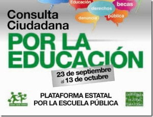 Cartela_consulta_Ciudadana_400_thumb
