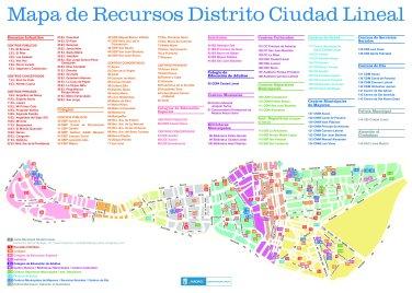Mapa_de_recursos_distrito_de_Ciudad_Lineal